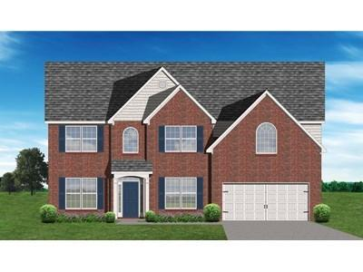 12527 Cotton Blossom Lane, Knoxville, TN 37934 (#1060934) :: Billy Houston Group