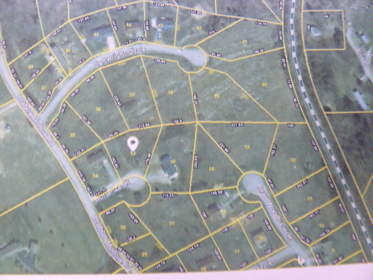 Lot 37 Cartwright Circle - Photo 1