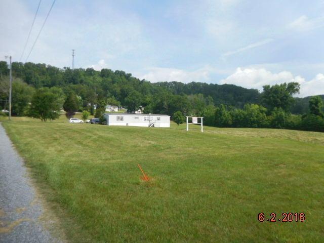 2105 Callahan Drive, Knoxville, TN 37912 (#1061667) :: SMOKY's Real Estate LLC