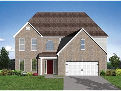 1802 Shadyside Lane, Knoxville, TN 37922 (#1061787) :: Billy Houston Group