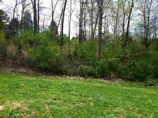 Lot 30 County Road 7030, Athens, TN 37303 (#1061841) :: Realty Executives Associates Main Street
