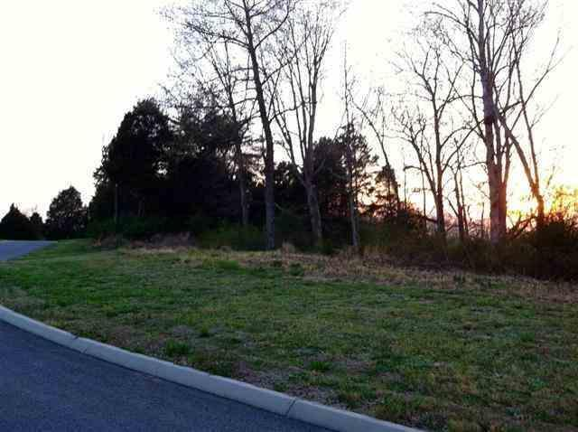 Lot 31 County Road 7030, Athens, TN 37303 (#1061845) :: Realty Executives Associates Main Street