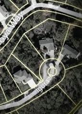 438 Igoti Lane, Loudon, TN 37774 (#1061913) :: Billy Houston Group