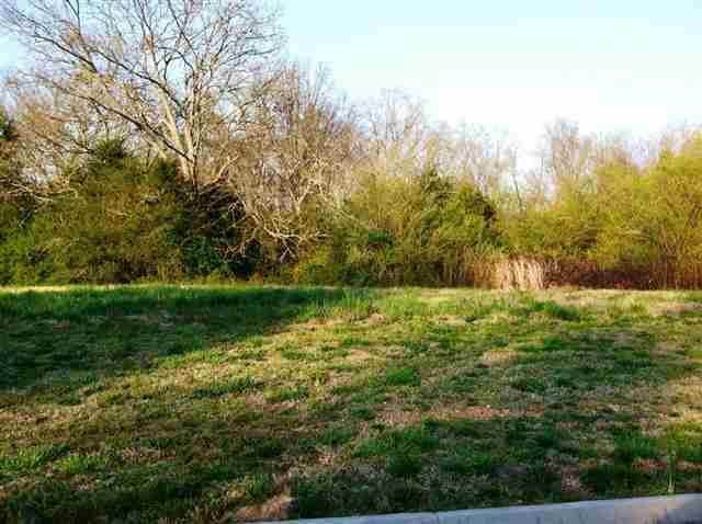 Lot 37 County Road 7030, Athens, TN 37303 (#1062047) :: Billy Houston Group