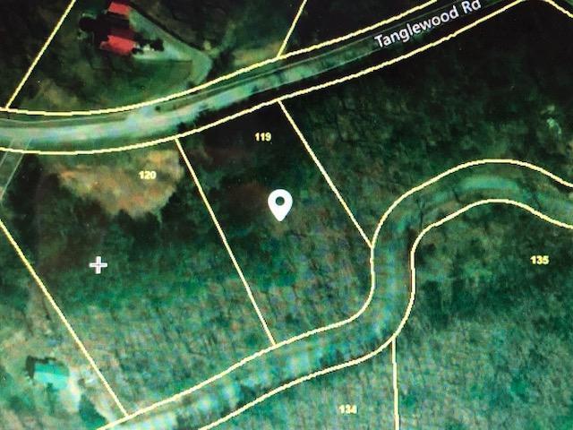 L - 119 Norris Shores Dr., Sharps Chapel, TN 37866 (#1062189) :: Shannon Foster Boline Group
