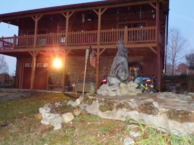 2021 Milky Way Rd, Jamestown, TN 38556 (#1062484) :: Shannon Foster Boline Group