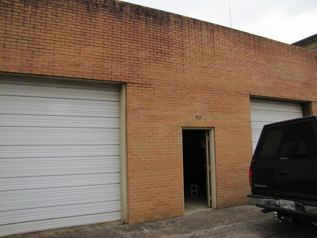 Court St, Wartburg, TN 37887 (#1062644) :: Realty Executives