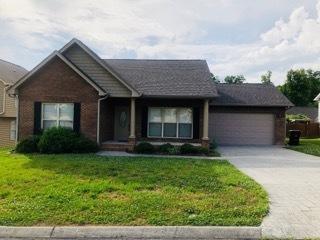 375 Hillside Lane, Lenoir City, TN 37771 (#1062766) :: Billy Houston Group