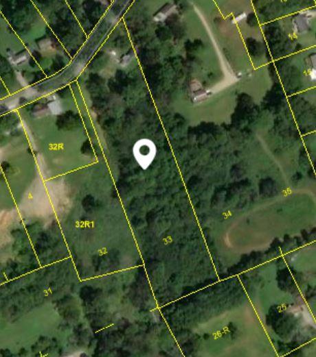 5924 Edmondson Lane, Knoxville, TN 37918 (#1063098) :: The Creel Group | Keller Williams Realty