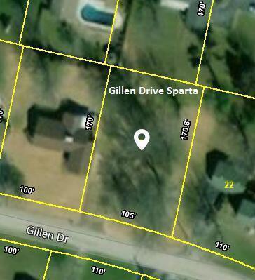 Address Not Published, Sparta, TN 38583 (#1063495) :: Billy Houston Group