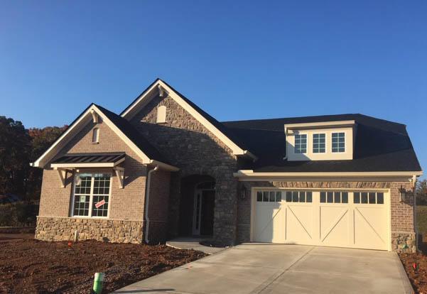 1259 Loggerhead  (Lot 10) Lane, Knoxville, TN 37932 (#1063810) :: Catrina Foster Group