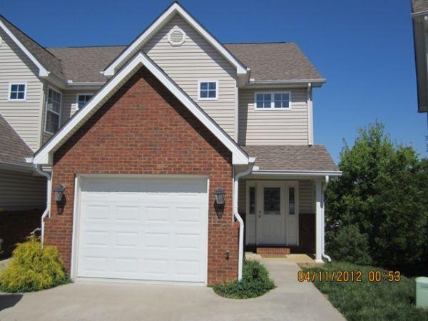 138 Olivia Lane, Maryville, TN 37804 (#1064155) :: Catrina Foster Group