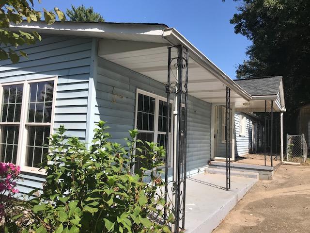 116 S Pine St, Maryville, TN 37804 (#1064249) :: Billy Houston Group