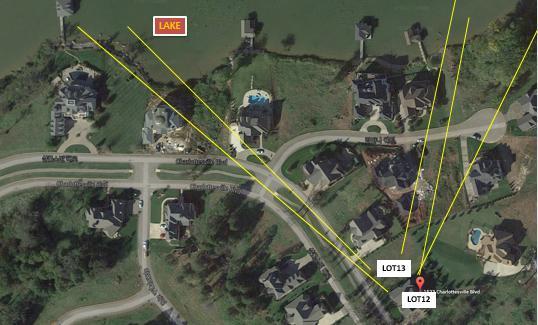 1517 Charlottesville Blvd, Knoxville, TN 37922 (#1064251) :: Billy Houston Group