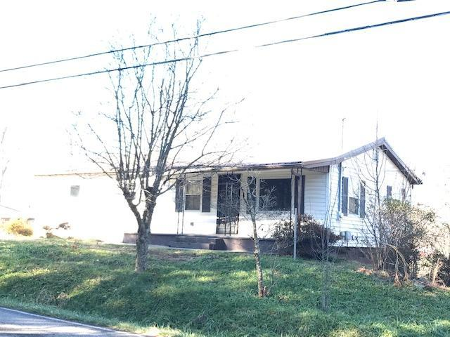631 Burnett Station Rd, Seymour, TN 37865 (#1066273) :: SMOKY's Real Estate LLC