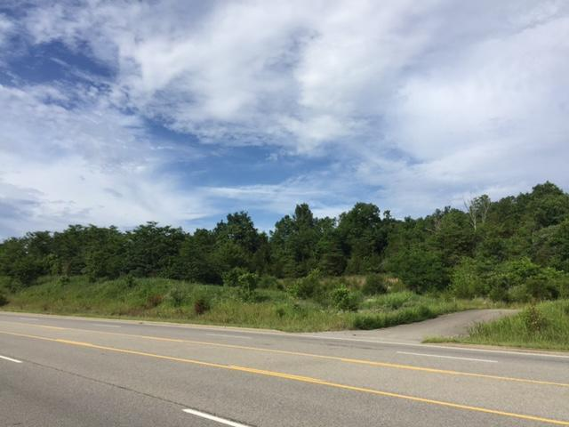 Us-25E Scenic, Tazewell, TN 37879 (#1066379) :: The Creel Group | Keller Williams Realty
