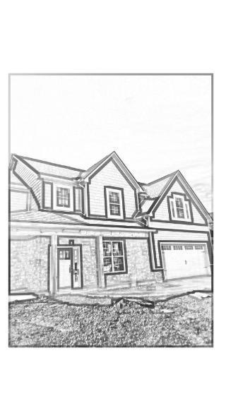 2008 Highlands Ridge Lane, Lot 2, Knoxville, TN 37932 (#1066478) :: CENTURY 21 Legacy
