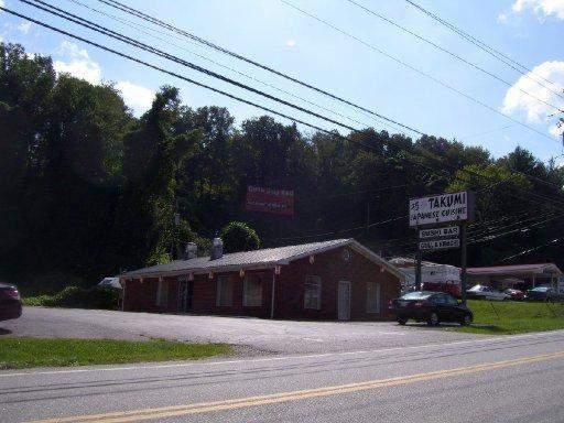 171 John Mcghee Blvd, Caryville, TN 37714 (#1066611) :: The Creel Group | Keller Williams Realty