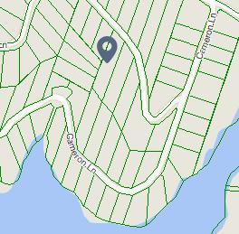 Lot 98 Pinnacle Lane, LaFollette, TN 37766 (#1066624) :: Billy Houston Group