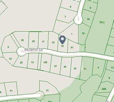 Minetta Drive, Crossville, TN 38558 (#1066759) :: Venture Real Estate Services, Inc.