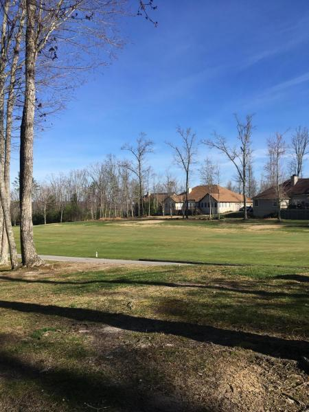 Wexford Lane, Fairfield Glade, TN 38558 (#1067074) :: Venture Real Estate Services, Inc.
