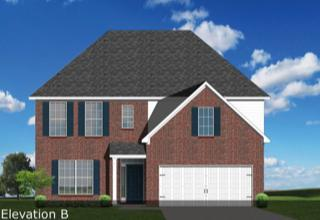913 Brookwood Lane, Maryville, TN 37801 (#1067248) :: Shannon Foster Boline Group