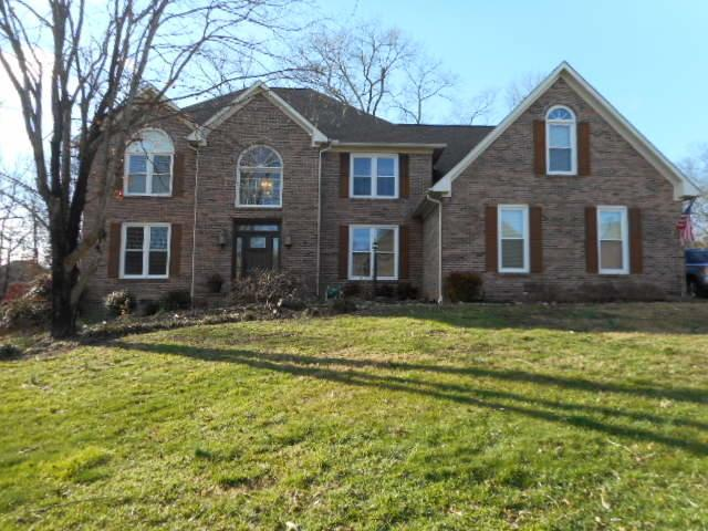 217 Lawton Blvd, Knoxville, TN 37934 (#1067279) :: Shannon Foster Boline Group