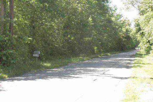 918 Back Valley Rd, Dayton, TN 37321 (#1067557) :: The Creel Group | Keller Williams Realty