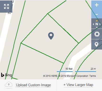 105 Waynoka Lane, Loudon, TN 37774 (#1067644) :: Shannon Foster Boline Group