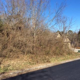 210 Mingo Way, Loudon, TN 37774 (#1067913) :: The Creel Group | Keller Williams Realty