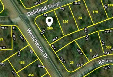 112 Dalefield Loop - Photo 1