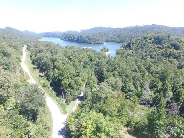 Lot 292 Bluff View Rd, New Tazewell, TN 37825 (#1069541) :: Billy Houston Group