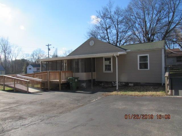 2044 Bittle Rd, Maryville, TN 37804 (#1069741) :: Billy Houston Group