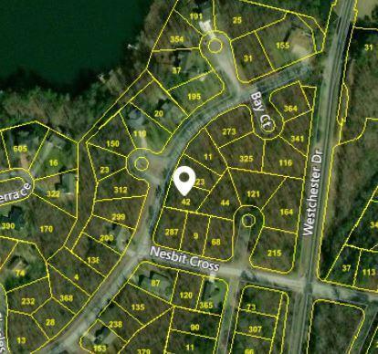 109 Beachwood Drive, Fairfield Glade, TN 38558 (#1069806) :: Billy Houston Group