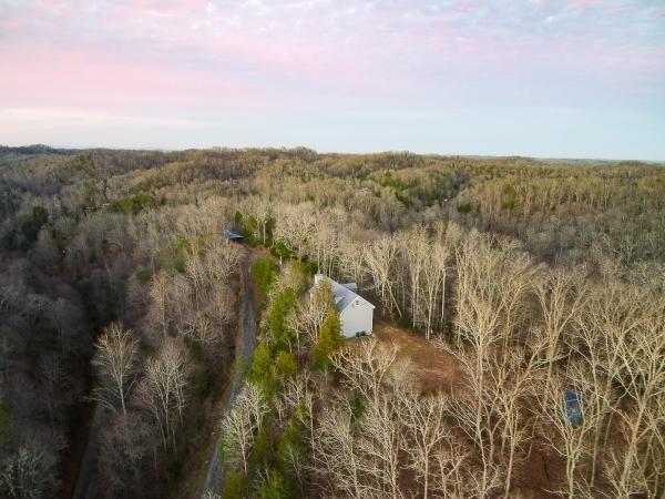 1305 Deer Trail Way, Seymour, TN 37865 (#1070016) :: The Terrell Team
