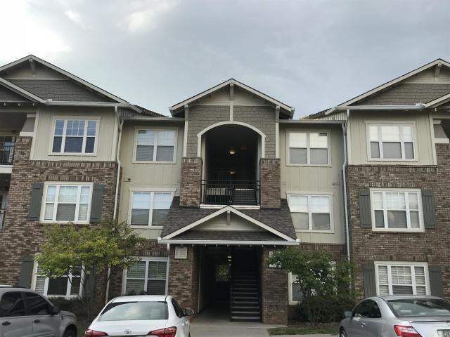 3704 Spruce Ridge Way Apt 2021, Knoxville, TN 37920 (#1070069) :: Billy Houston Group