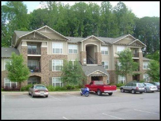 1130 Tree Top Way #1314, Knoxville, TN 37920 (#1070179) :: The Creel Group   Keller Williams Realty