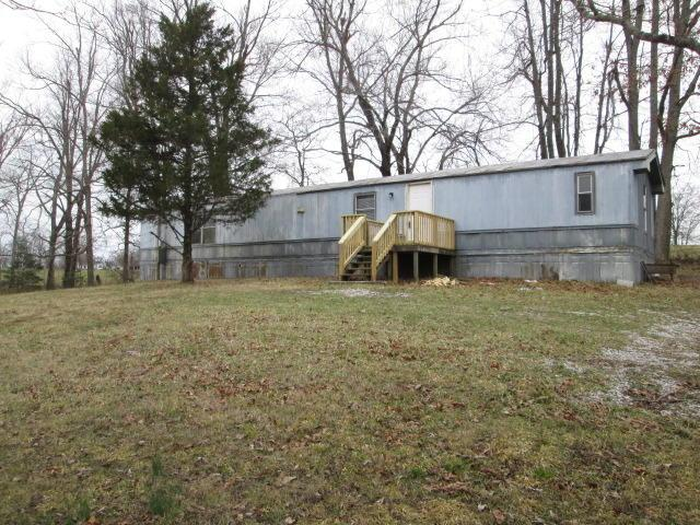 211 Genetta Lane, Crossville, TN 38571 (#1070570) :: Venture Real Estate Services, Inc.