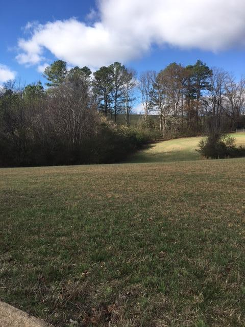 Lot 41 Highland Drive, Madisonville, TN 37354 (#1071327) :: Venture Real Estate Services, Inc.