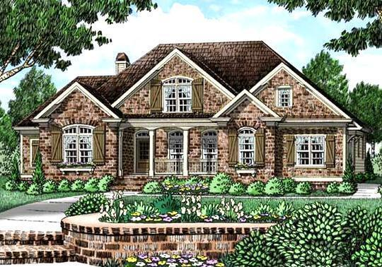 661 Blowing Rock Lane, Knoxville, TN 37922 (#1071974) :: Billy Houston Group