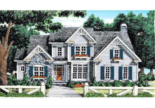 621 Blowing Rock Lane, Knoxville, TN 37922 (#1071989) :: Billy Houston Group