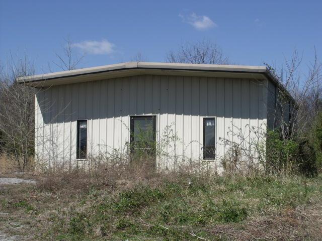170 Pressley Rd, Vonore, TN 37885 (#1073337) :: The Creel Group | Keller Williams Realty