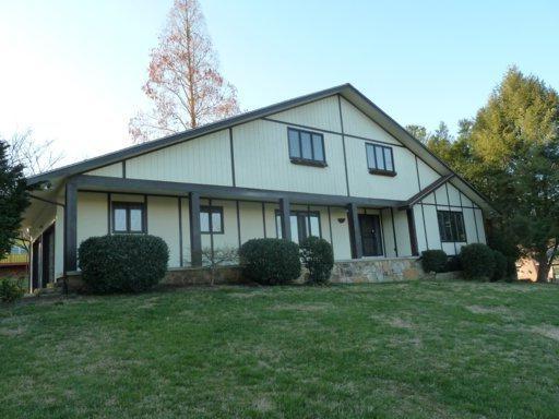 10512 Sandpiper Lane, Knoxville, TN 37922 (#1073489) :: CENTURY 21 Legacy