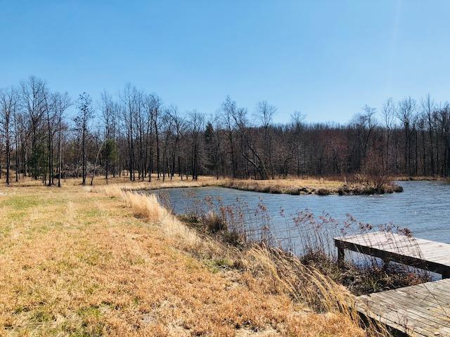 00 Camp Creek Circle - Photo 1