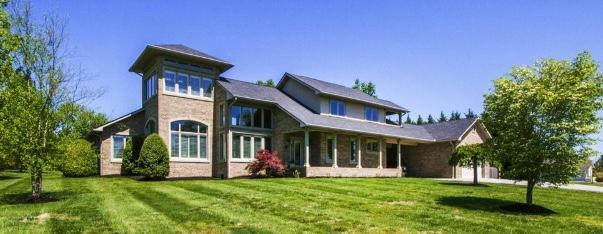 1919 Northwood Drive, Maryville, TN 37803 (#1074068) :: Venture Real Estate Services, Inc.