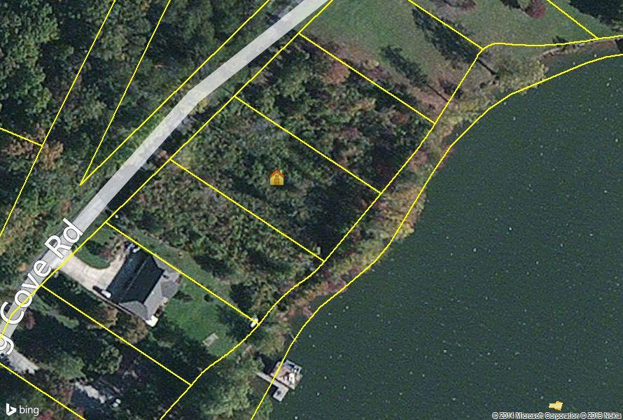 Lot 10 Toestring Cove Rd - Photo 1
