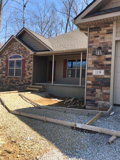 119 Rutgers Circle, Fairfield Glade, TN 38558 (#1075237) :: Venture Real Estate Services, Inc.