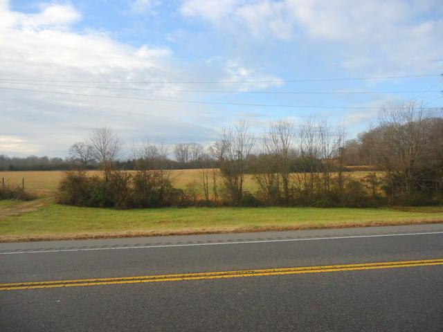 4488 Highway 68, Madisonville, TN 37354 (#1075471) :: Venture Real Estate Services, Inc.