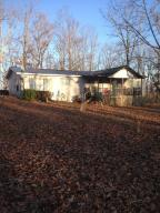 906 Frazier Rd, Sparta, TN 38583 (#1076509) :: Venture Real Estate Services, Inc.