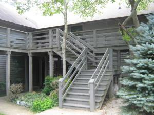 291 Moytoy Rd #107, Crab Orchard, TN 37723 (#1076554) :: Billy Houston Group